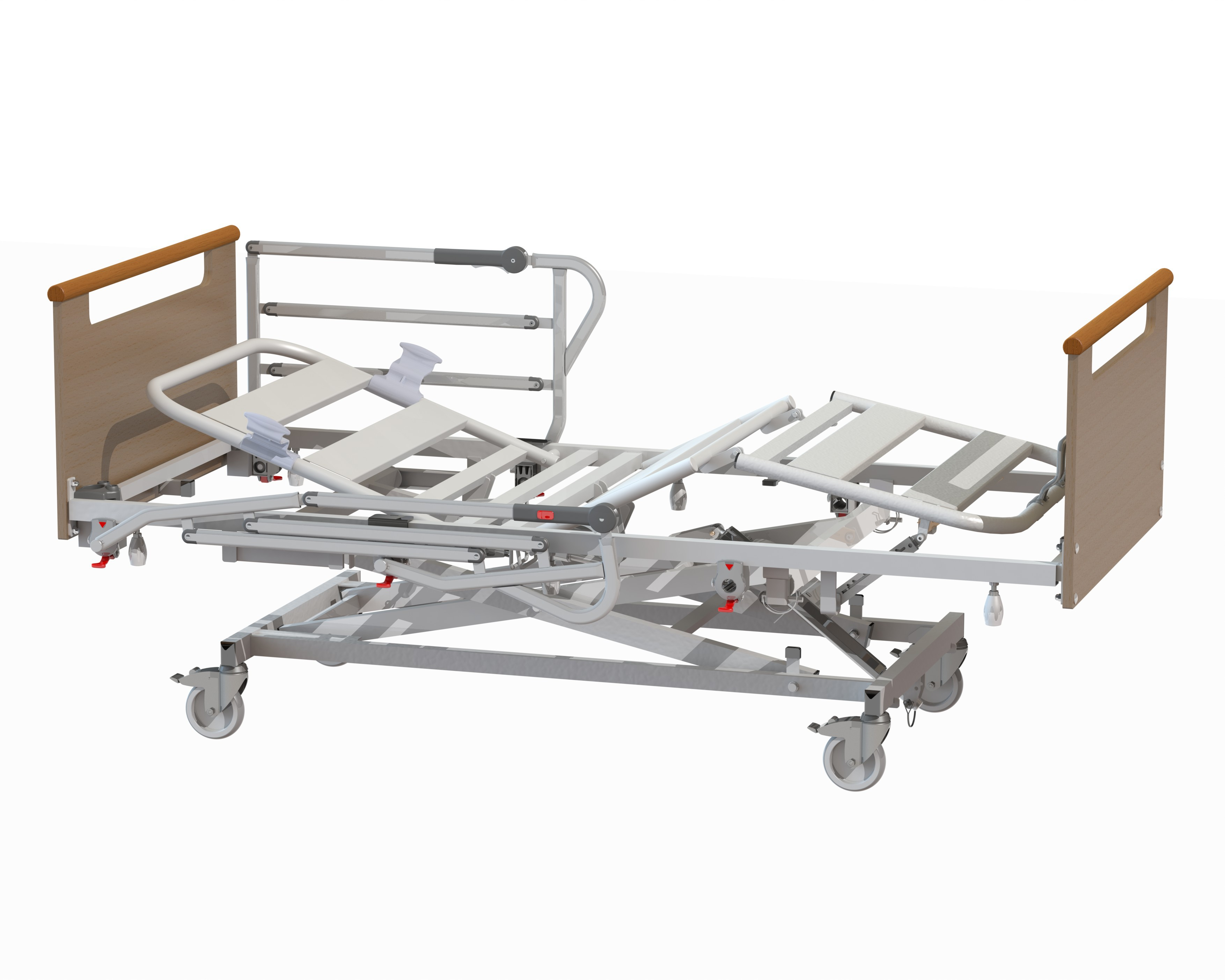 aides techniques accessoires collectivit s de sant ehpad collections sotec. Black Bedroom Furniture Sets. Home Design Ideas