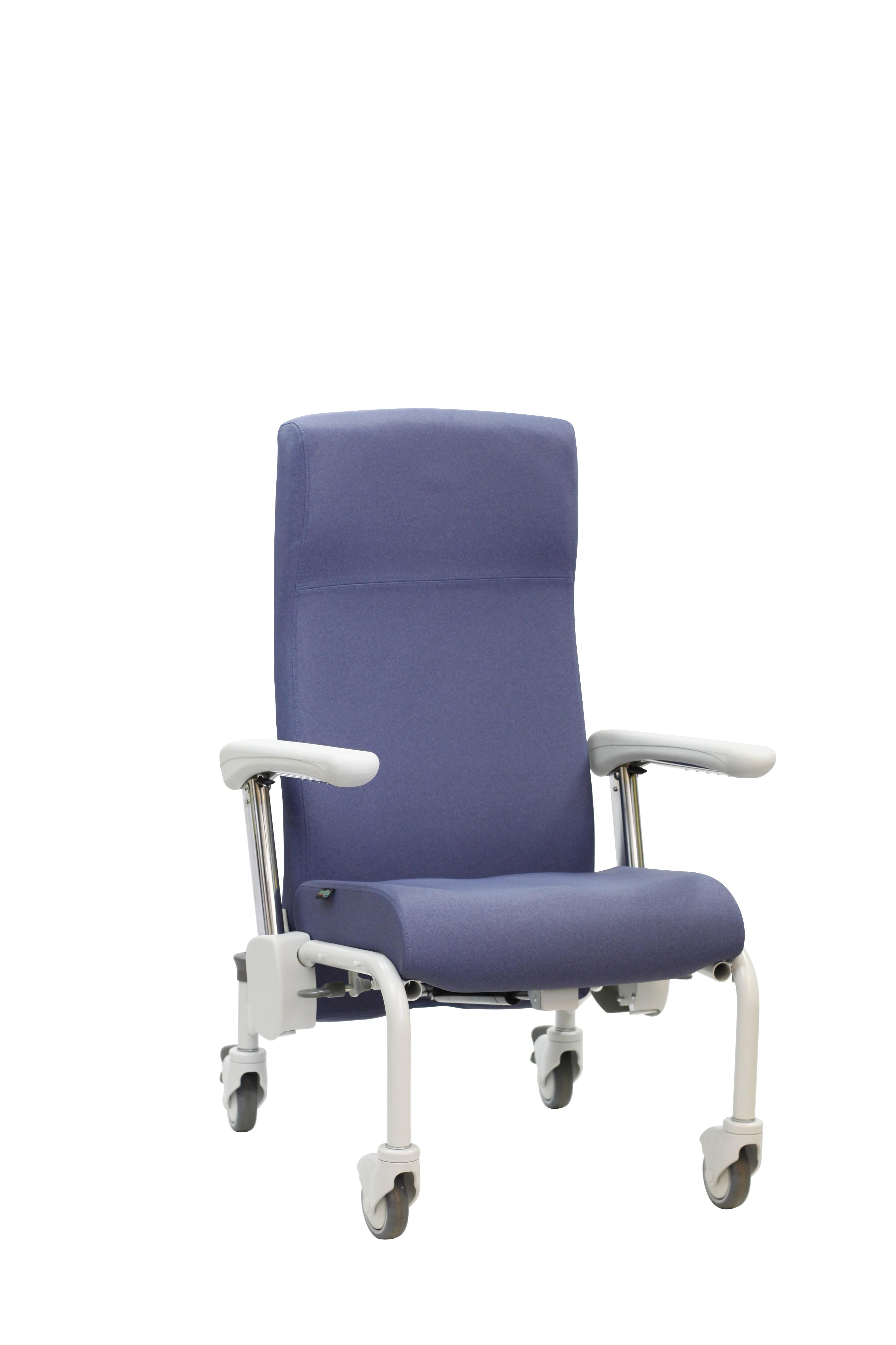 fauteuil de transfert m dicalis ergo 39 styl de sotec m dical. Black Bedroom Furniture Sets. Home Design Ideas