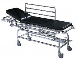 2007 stretcher