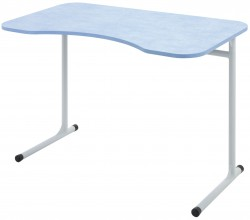 Table bariatric range