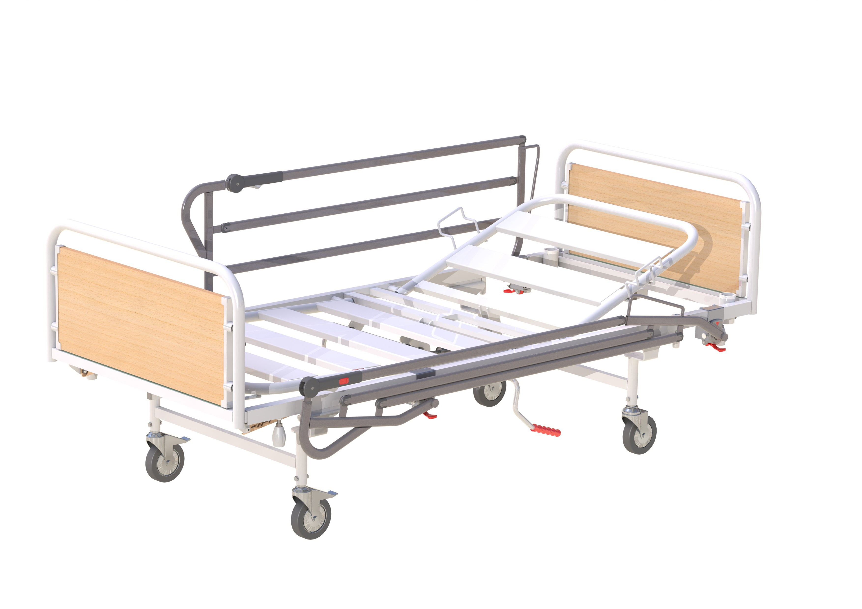 products bathing supplies hq orca bathtub hoist trolley systems assisted shower healthcare