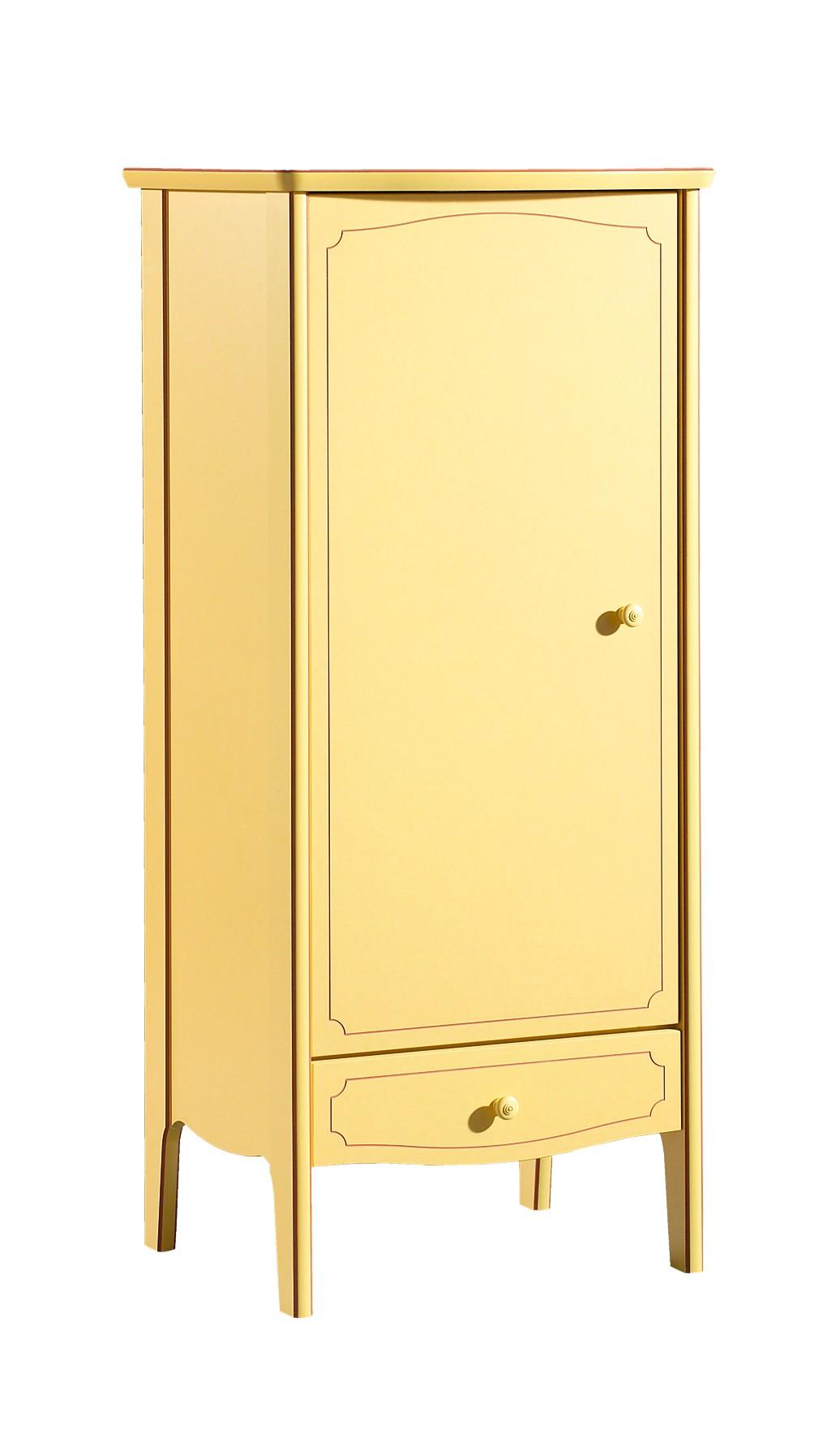 mobilier de chambre m dicalis e collection provence. Black Bedroom Furniture Sets. Home Design Ideas