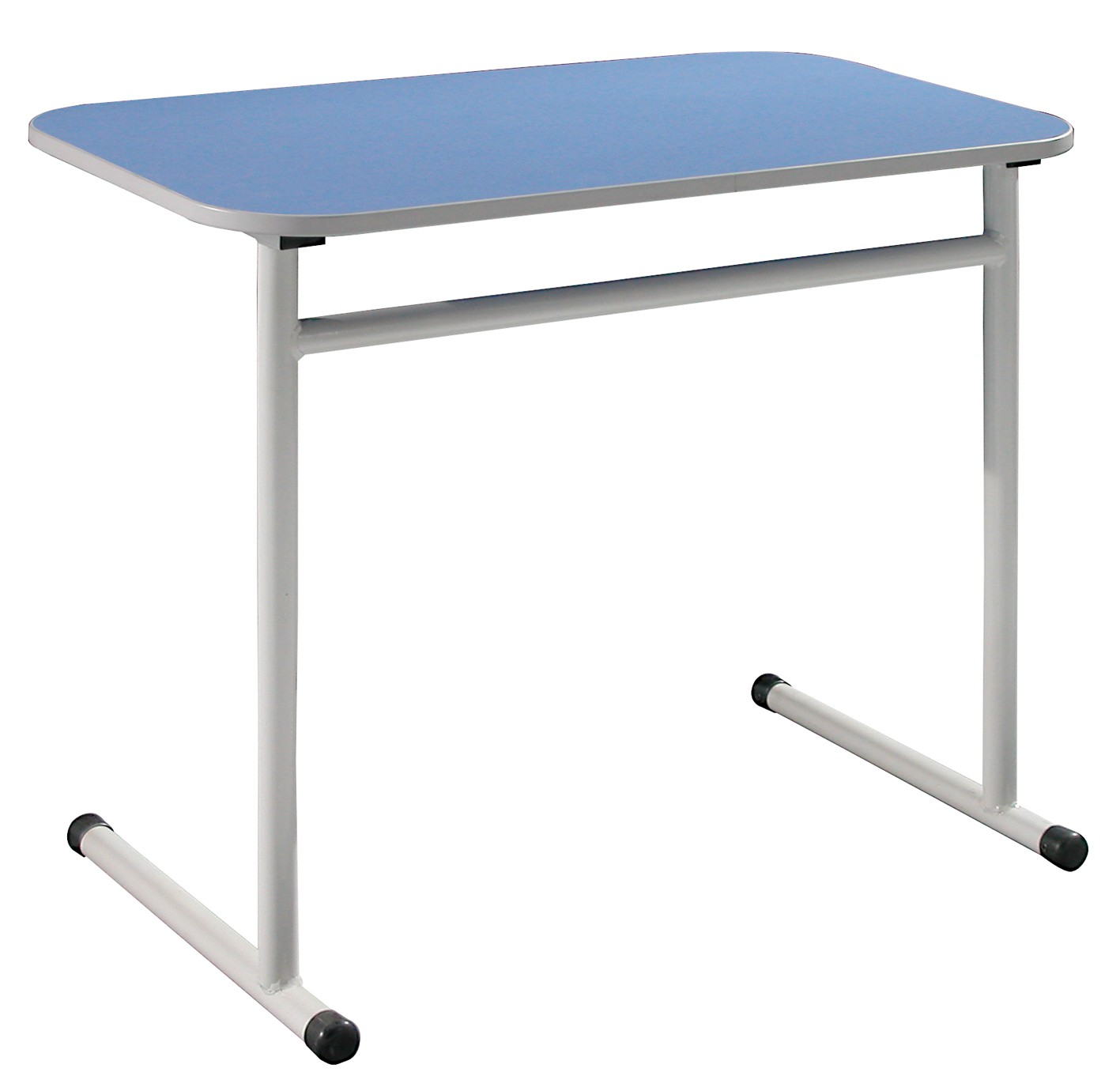 Table lateral clearance wood structure table nursing for Table structure