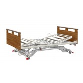 Atlas Bariatric bed