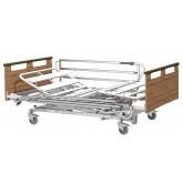 Atlas Bariatric bed